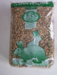 LAPIN COUNTRY FIBRE